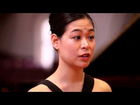 Bachelor of Music at The University of Adelaide