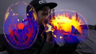Sb - Gods & Goddesses (embassy Gang) (promo Video) - Build Tv
