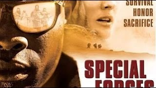Action Movies 2014 Full Movie   New Movies 2014   Best Action Movies   Full Movie HD