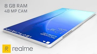 The Best Realme Smartphone of 2020