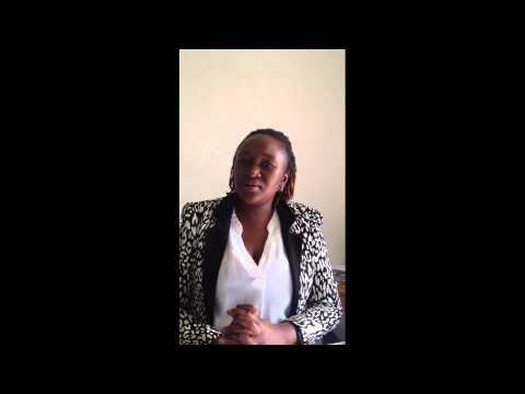 Uganda Business Forum 2015
