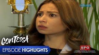 Contessa: Pagkakasangkot ni Bea sa pagkamatay ni Marco