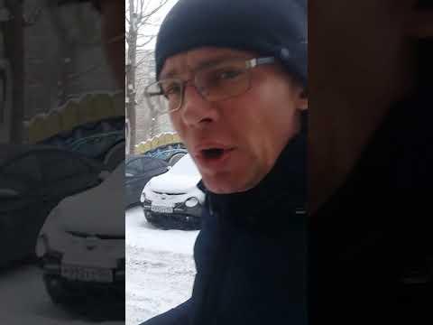 Как работают ЖЭУ и ГЖИ в Новосибирске.