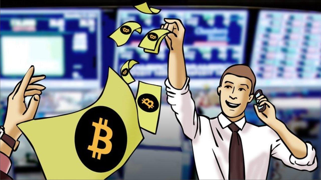 change bitcoin отзывы-3