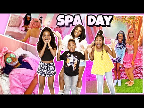 we-surprised-yaya-and-karissa-with-a-spa-day