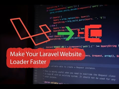How To Compress Your HTML File In Laravel 5 Automatically
