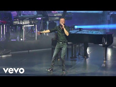 Gigi D'Alessio - 'A città 'e pulecenella (Videoclip) ft. Dear Jack