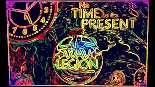 wav-Dr. | Bonnie Legion - No Time like the Present (Original Song)