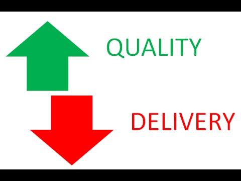 Building Software Quality Across the SDLC