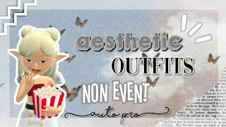 Download lagu `aesthetic outfits non event`   by lorinxkha    hotel hideaway indoneisa