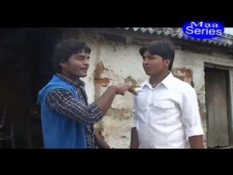 Bhaiya Tohar Sali Ha | Bhojpuri Hit Songs 2014 New | Rohit Raj