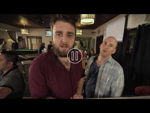 Behind The Bar RSA Interactive Training Video - Tricky Situation (chaptered)