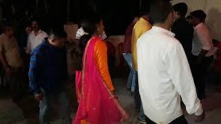 Jai Ma Pawki Devi(3)