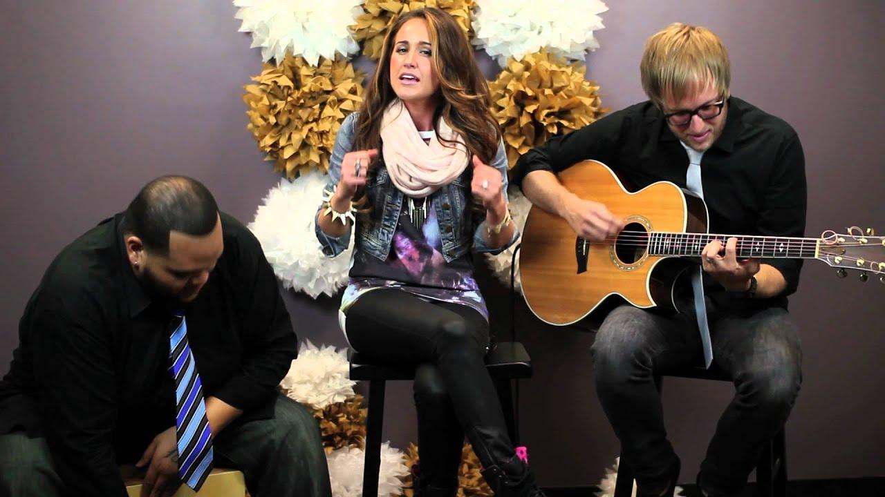 britt-nicole-stand-acoustic-brittnicolemusic