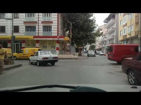izmitin istediğiniz her semt ve mahallesinde video çekilir KOCAELİ , İZMİT , GÖLCÜK MERKEZ