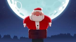 My Santa   TabTale