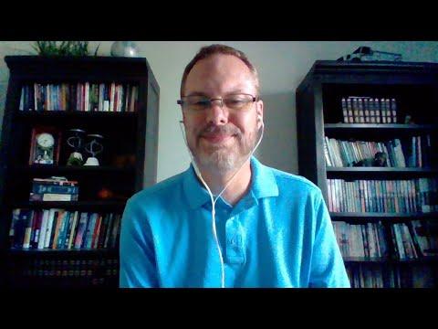 Lesson 19B Arrowhead Christian Academy Physical Science