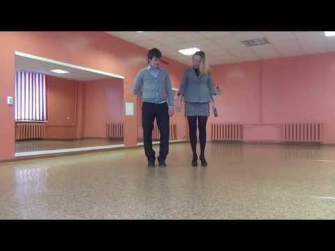 Свадебный танец видео уроки