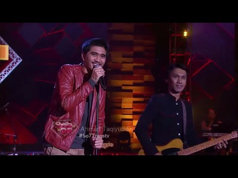Full Sheila On 7 Konser Spesial Live In Trans TV 2017