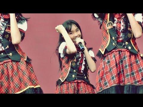 JKT48 Yori - Shoujotachi Yo #Ennichisai