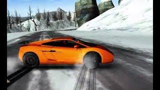 ADO CARS DRIFTER LEVEL 6-8 GAME WALKTHROUGH