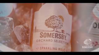 Somersby Highlight 2017