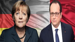 Германия И Франция Сравнение Армия(Германия И Франция Сравнение Армия (2016), 2016-07-15T12:13:44.000Z)