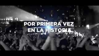 A Summer Story · Oro Viejo By Dj Nano