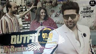 Download lagu Outfit-Guru randhawa Dj remix song | outfit kamar dj song | 2019 new dj song | hard mix | djvikas.HD