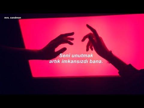 Sedef Sebüktekin - Sen İstersin (feat. Canozan) (Lyrics)