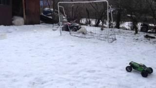 Видео №13 от Даниила Чернова