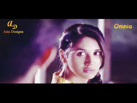 Indian Drama Mix...انا و الشوق -By Omnia Ahmed