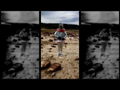 Drenge - Before The War Begins (Official Video)