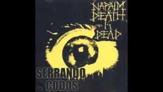 Serrando Codos - 6 songs