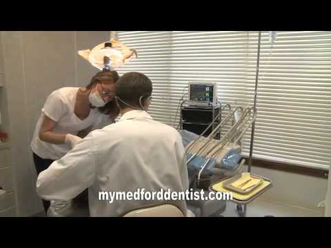 Dental Implants Medford Dentist | Medford OR Dentist | Dental Implant Dentist Medford Oregon