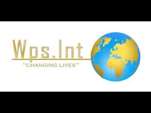 Walking_In_Christ - Pastor Amen.mp3