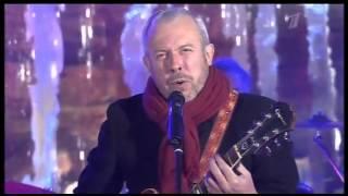 Макаревич Крысы - Песня о Путине