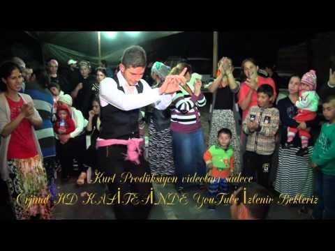 ROMAN HAVASI SEVENLER -YİNE MUHTEŞEM BİR OYUN GÖSTERİSİ 2016 Kurt Prodüksiyon