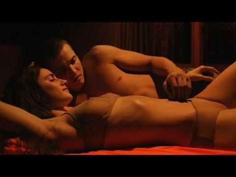 'Love' Trailer