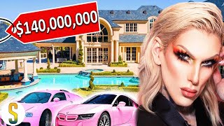 Jeffree Star Is SO MUCH Richer Than You Thought