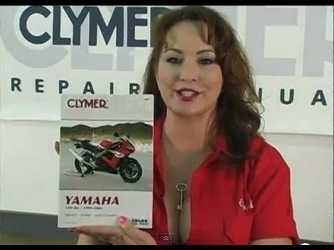 2008 yamaha r1 service manual free pdf