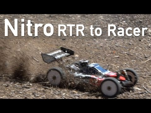 converting-a-nitro-mp9-readyset-to-1/8-race-buggy---part-1