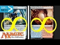 EASY Infinite / Infinite Creature Combo in Standard Magic the Gathering