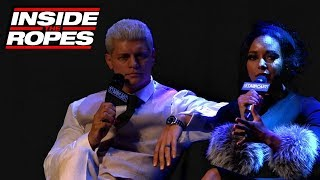 cody-amp-brandi-rhodes-on-randy-orton-using-aew-for-leverage-who-they-want-to-sign-amp-more