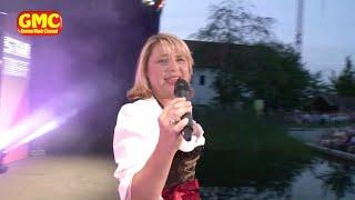 Angela Wiedl - Das Lied der Heimat 2019