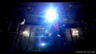 Iceman ft Ssod - Zvrh [HD]