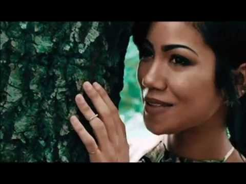 Omarion- Post To Be (Ft Chris Brown, Jhene Aiko) OFFICIAL VIDEO