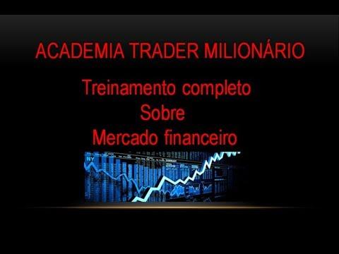 metodo trader milionario instagram