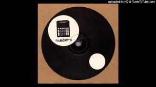 Norken -  Instamatic