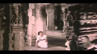 Manchi manasulu | dhamarukamu mroga video song | bhanuchandar, rajani, bhanu priya